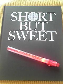 ShortButSWEET.JPG