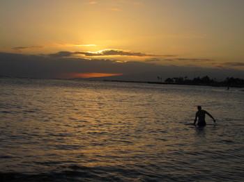 hawaii_073.JPG
