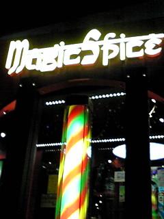 magicSpice.JPG