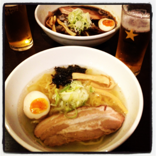iphone/image-20120611211933.png