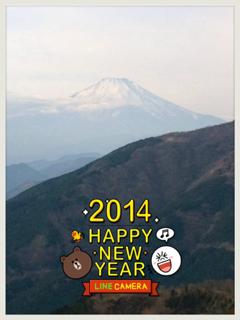 image-20140101125320.png