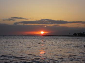 hawaii_074.JPG